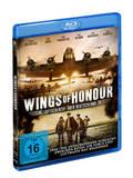 Wings of Honour - Luftschlacht über Deutschland © Pandastorm Pictures
