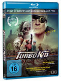 Turbo Kid © LFG